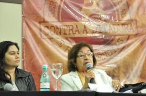 Jornal Ação 83_Joaquina Barata (3)