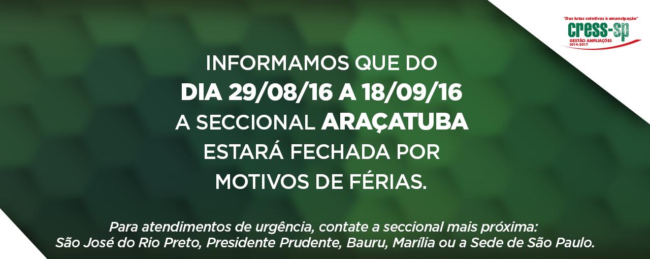BS_SECCIONAL_aracatuba