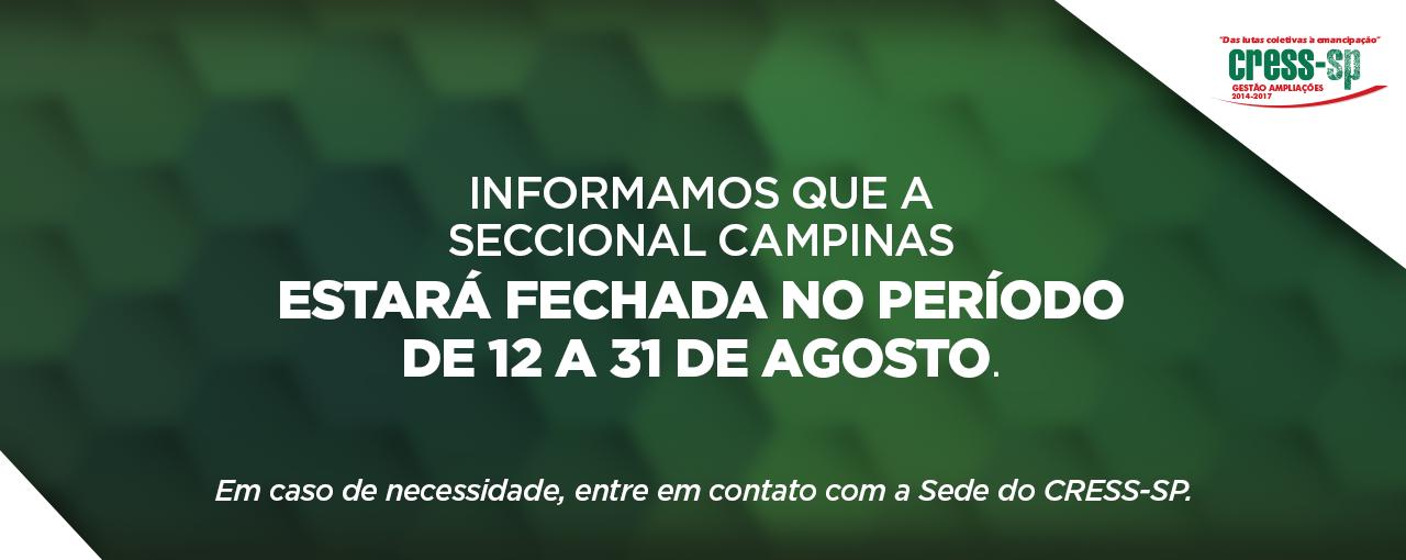 BS_SECCIONAL_campinas (4)