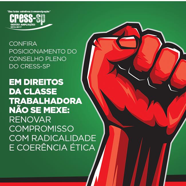 facebook_POSICIONAMENTO_DIREITOS (4)