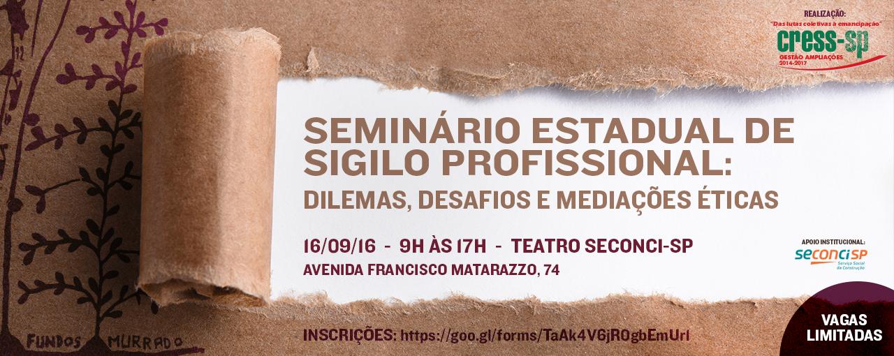 site_SEMINARIO_SIGILO_ok