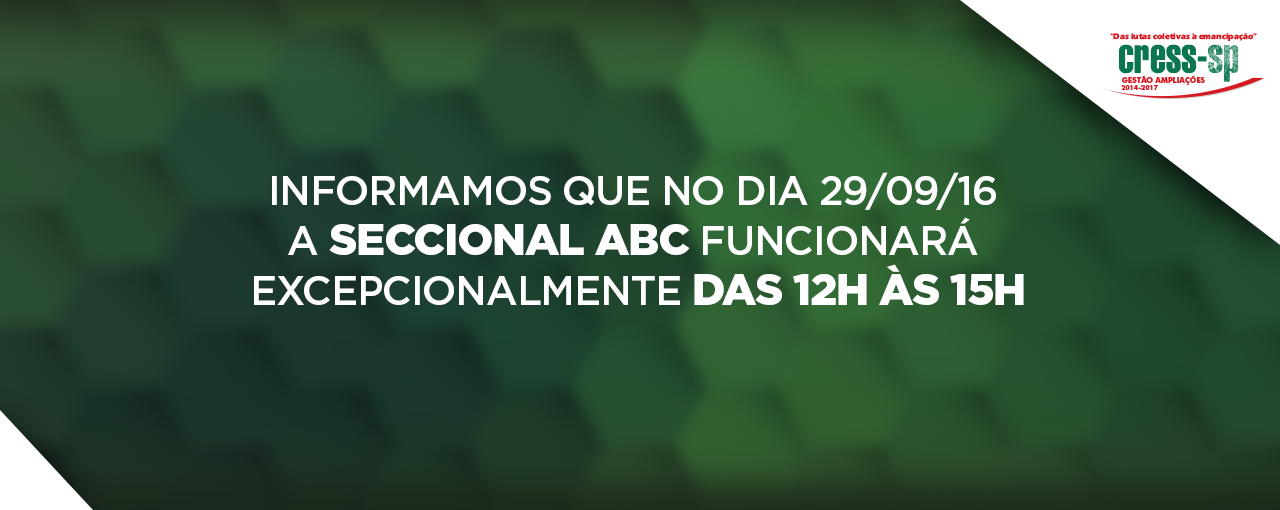 bs_seccional_abc_2-5