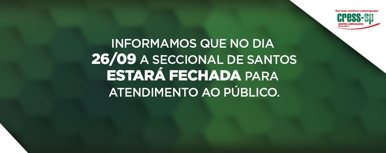 bs_seccional_santos-3