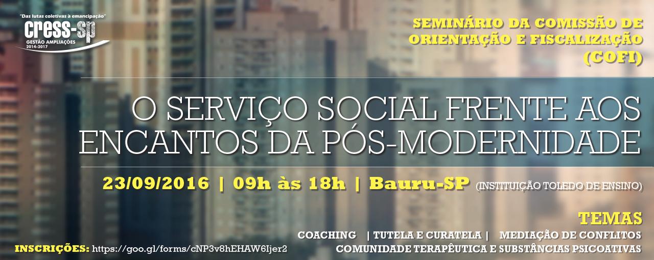 bs_seminario-cofi-4