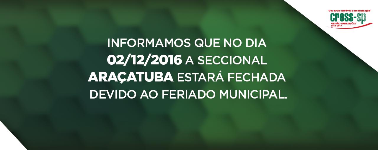 bs_seccional_aracatuba-2
